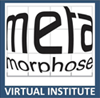 logo metamorphose